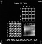 Bioforce Nanosciences Consumables
