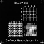 Chip grid--2007--online storelg-05