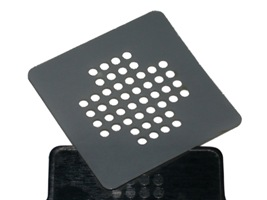 DSCN5601 no bkgd