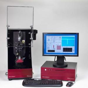 Nano eNabler™ Molecular Printing System
