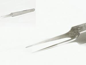 sharp_metal_detailed