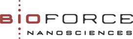 BioForce Nanosciences